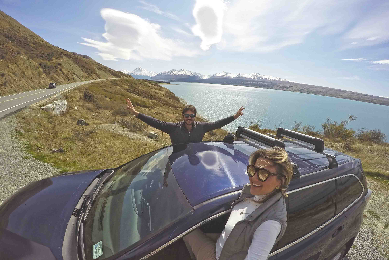 alugar carro na nova zelandia