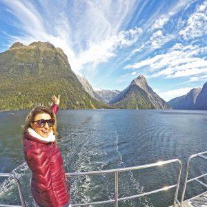 roteiro viagem nova zelandia - lala rebelo
