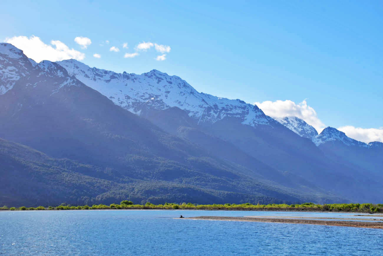 Glenorchy Queenstown