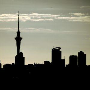 dicas de auckland nova zelândia