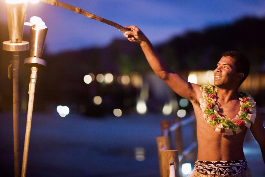 fiji-culture
