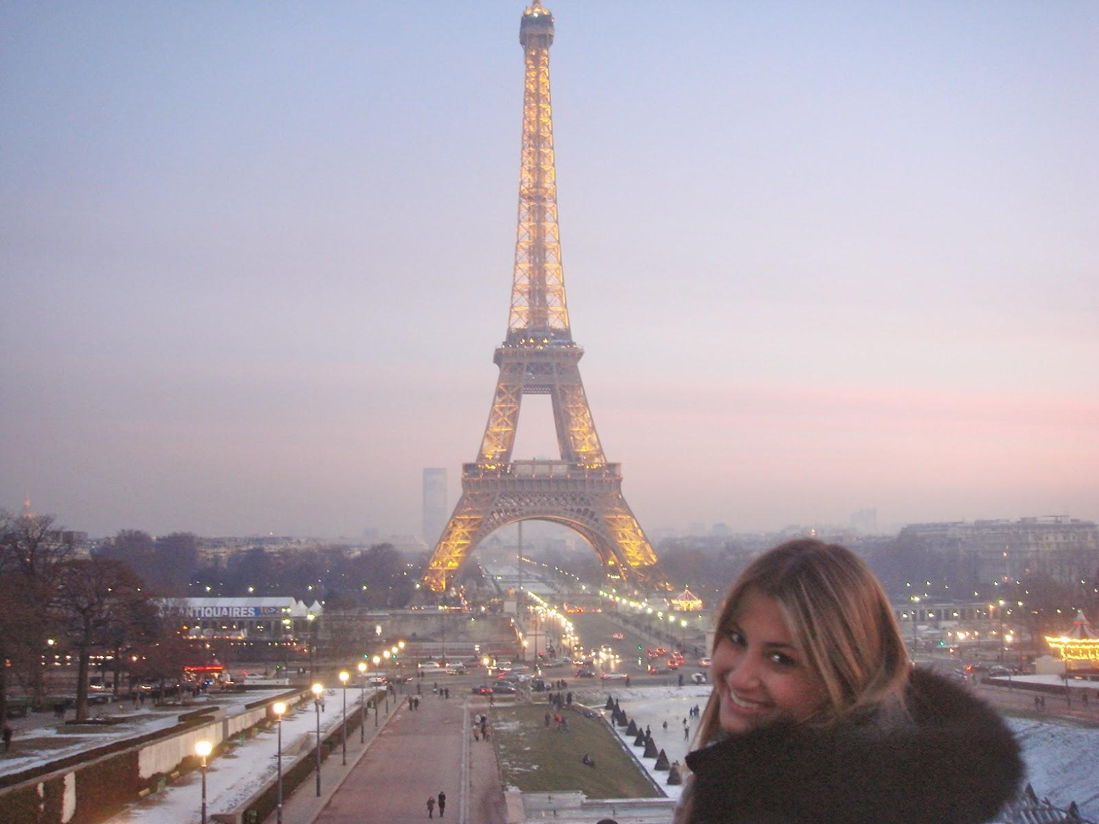mulheres que viajam sozinhas lala rebelo paris