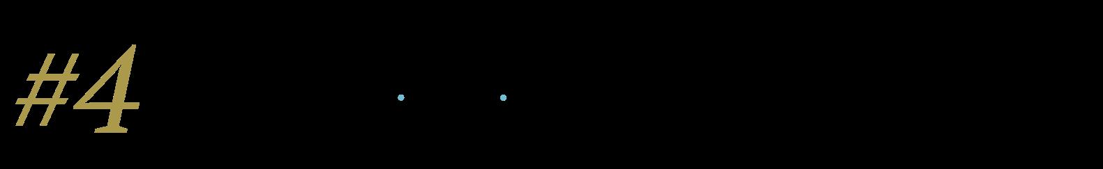 destinos em alta 2018 georgia