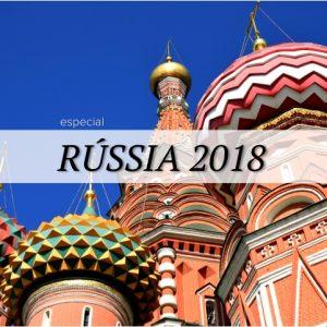 jogos brasil copa do mundo russia 2018
