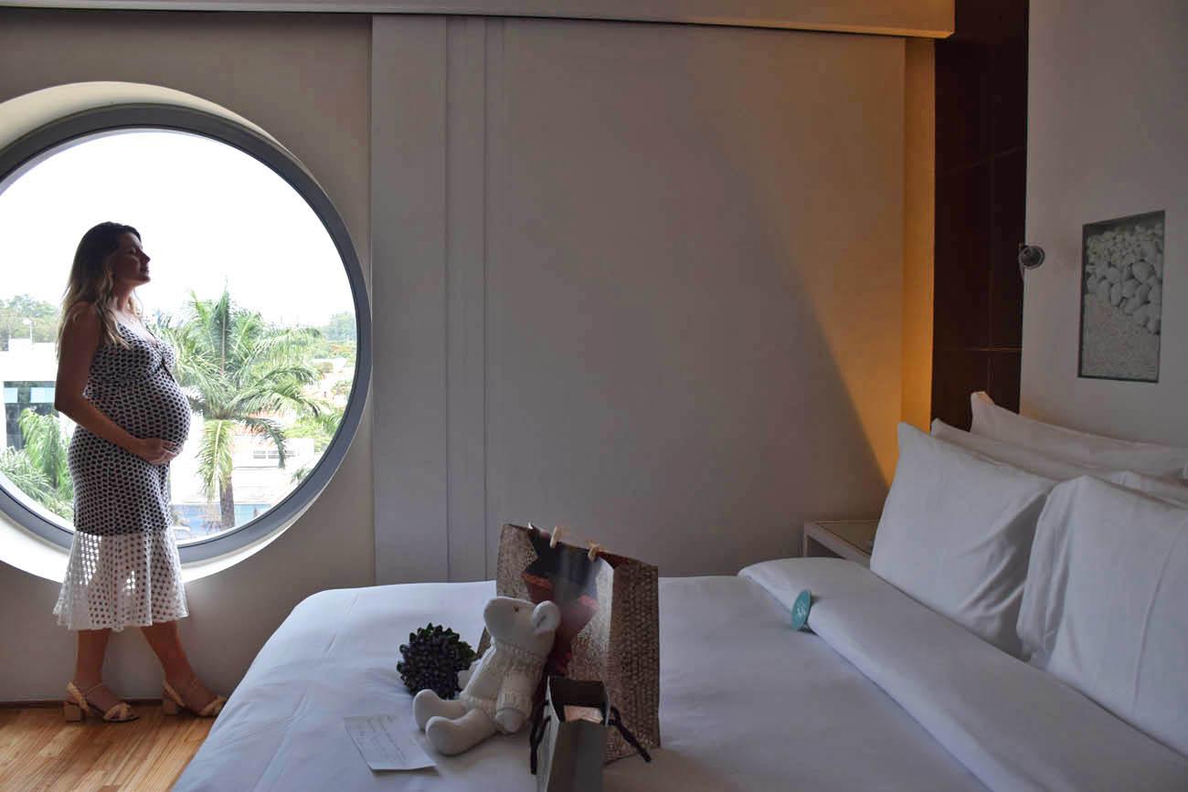 hotel unique um dos melhores hotéis de luxo de são paulo