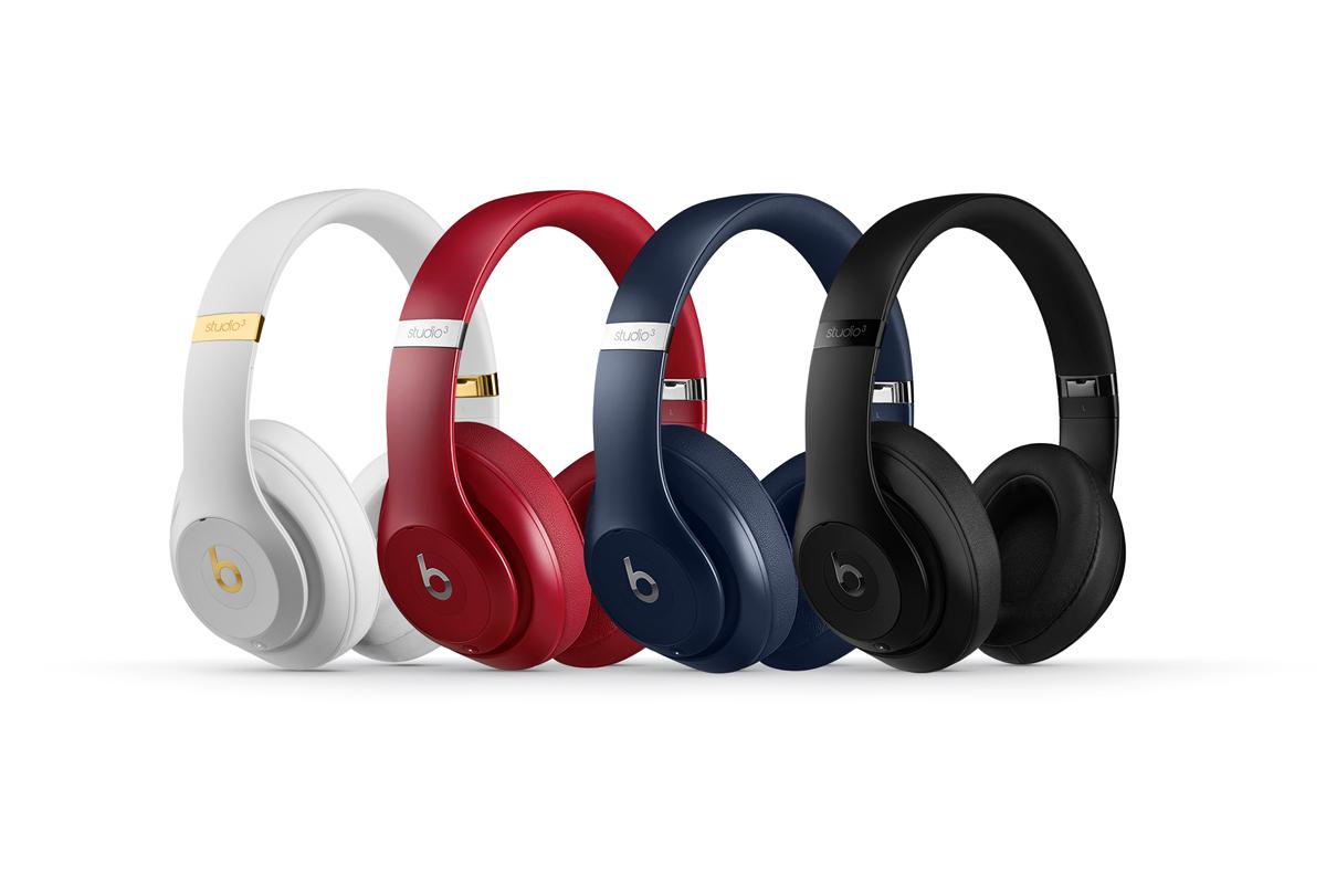 melhor fone de ouvido beats by dr dre studio 3 wireless