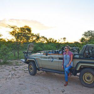 viajar para destinos com malária - dicas
