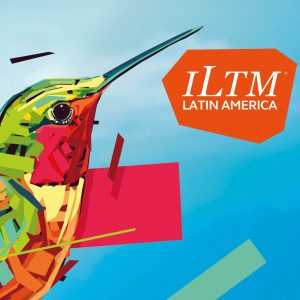 ILTM LATIN AMERICA 2018