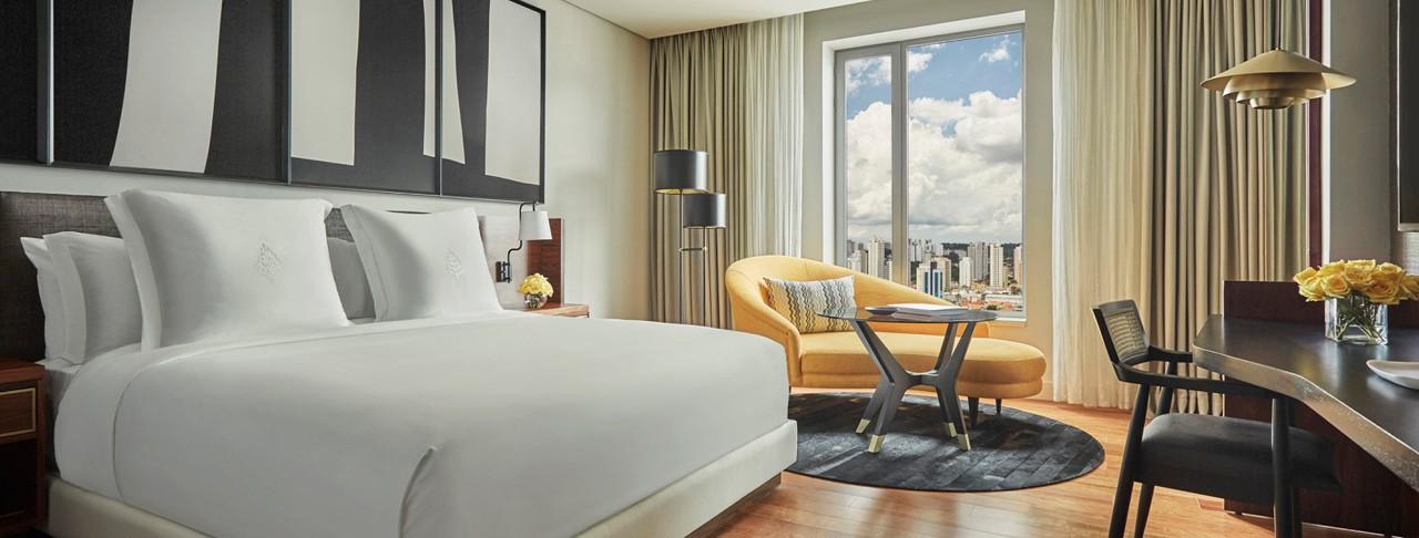 four seasons hotel sao paulo