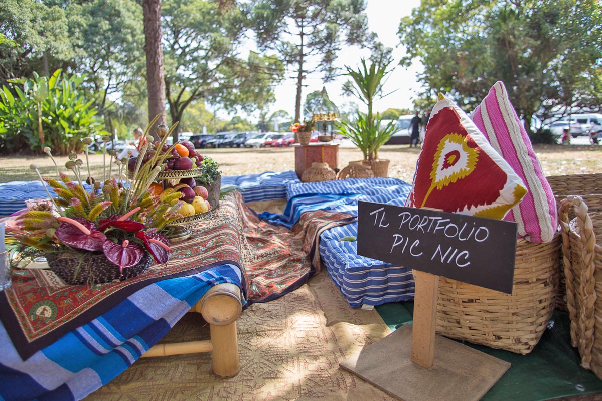picnic tl portfolio iltm latin america 2018