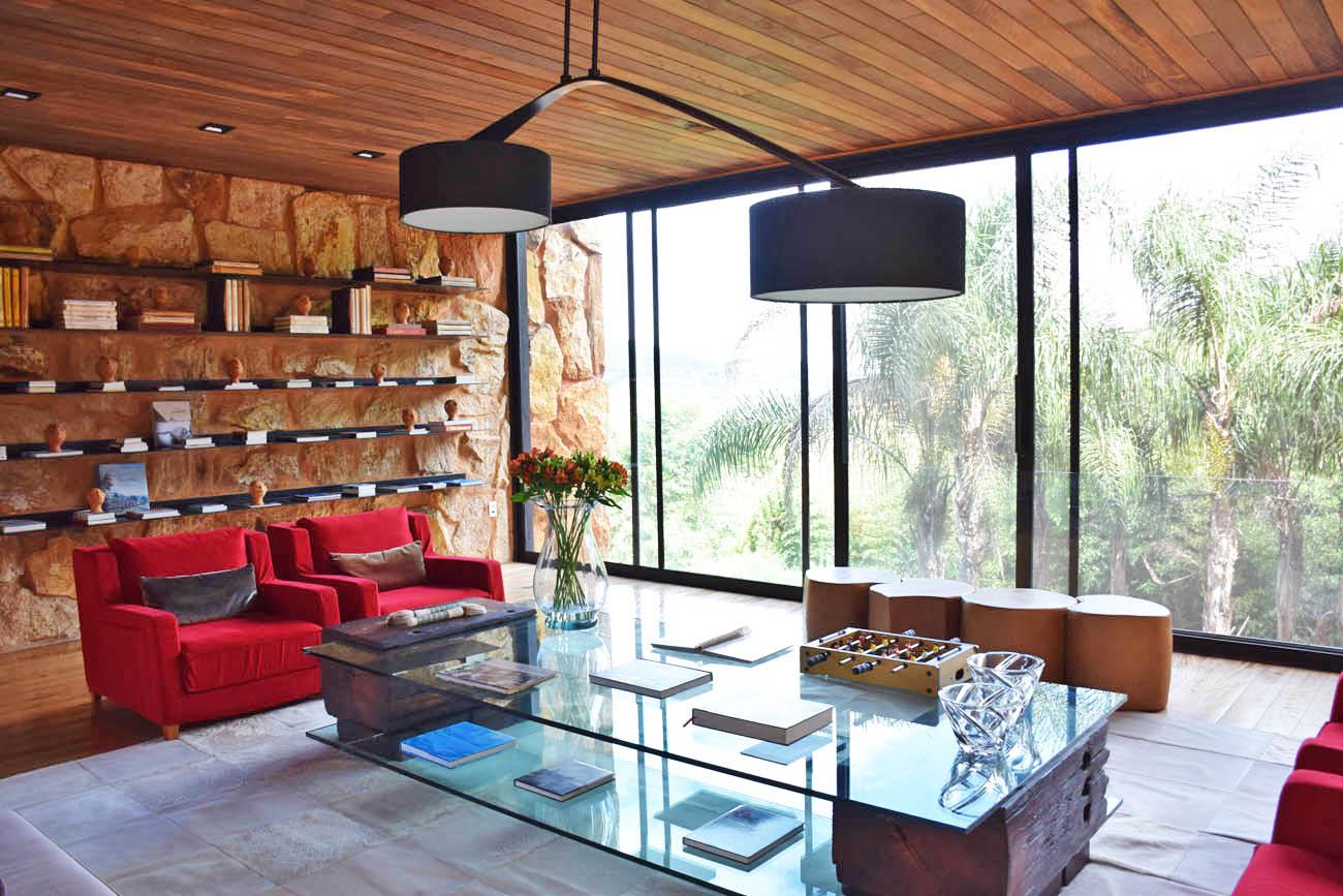 botanique hotel campos do jordão biblioteca