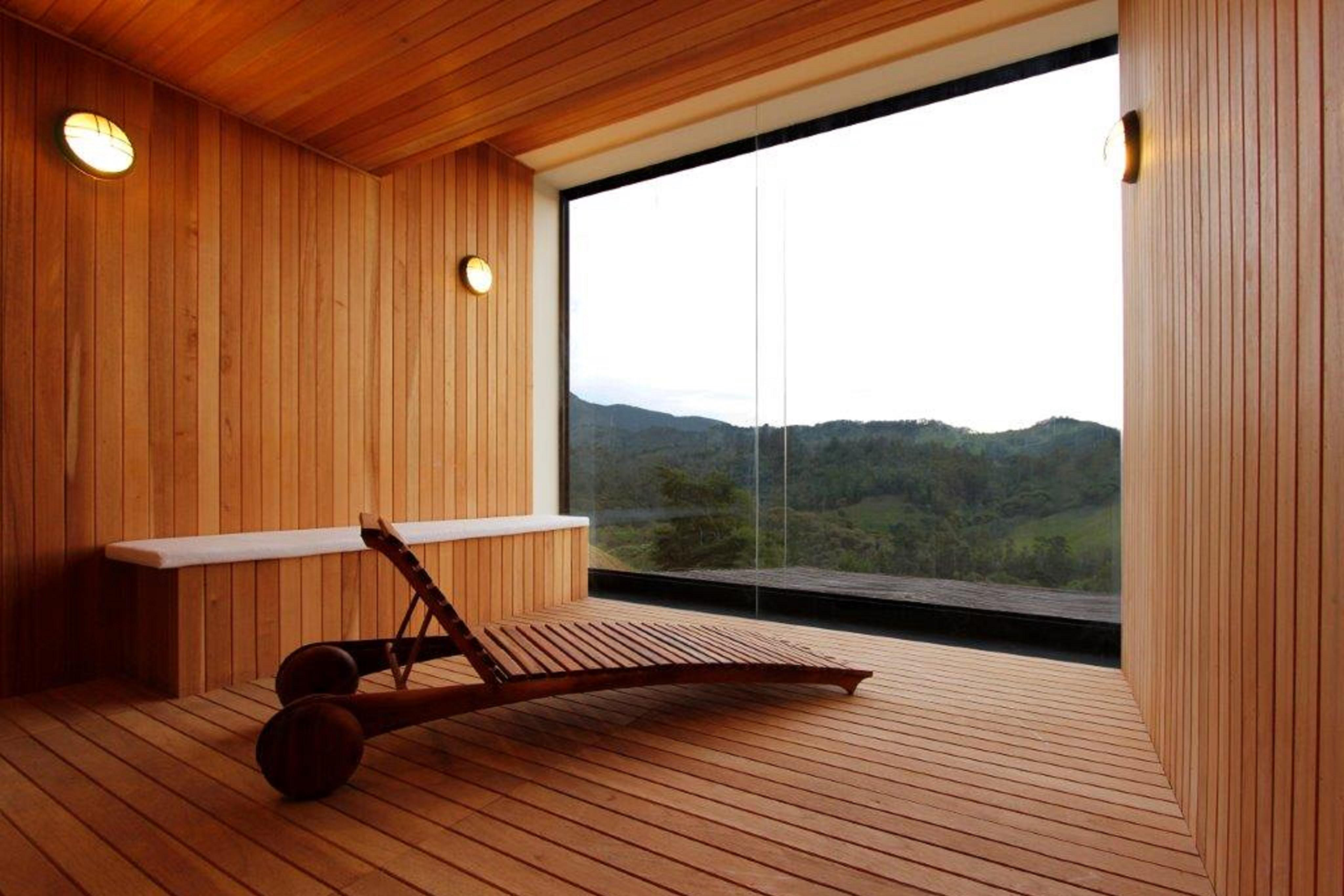 botanique hotel spa dagua campos