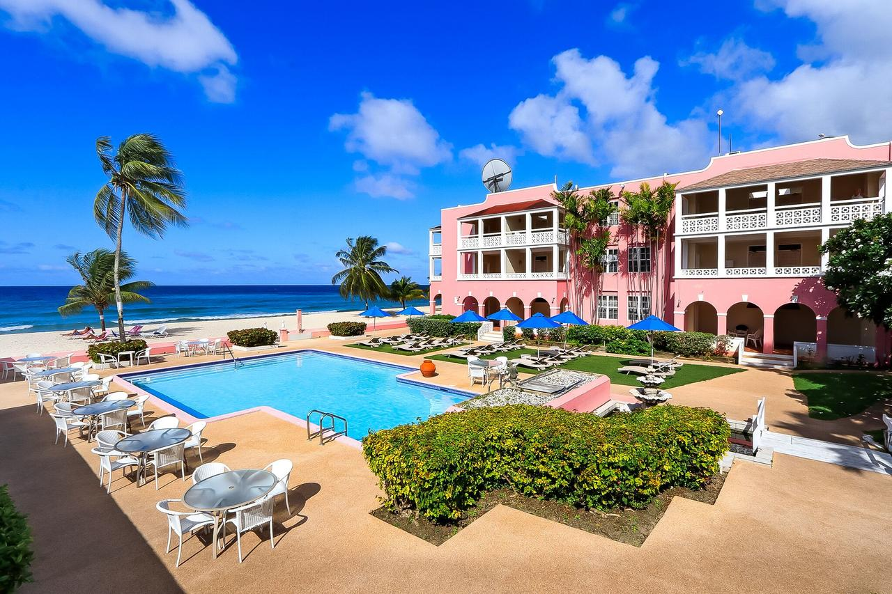 southern palms beach club dover beach