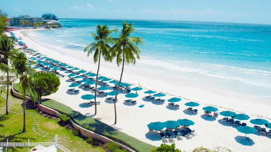 accra beach hotel lala rebelo