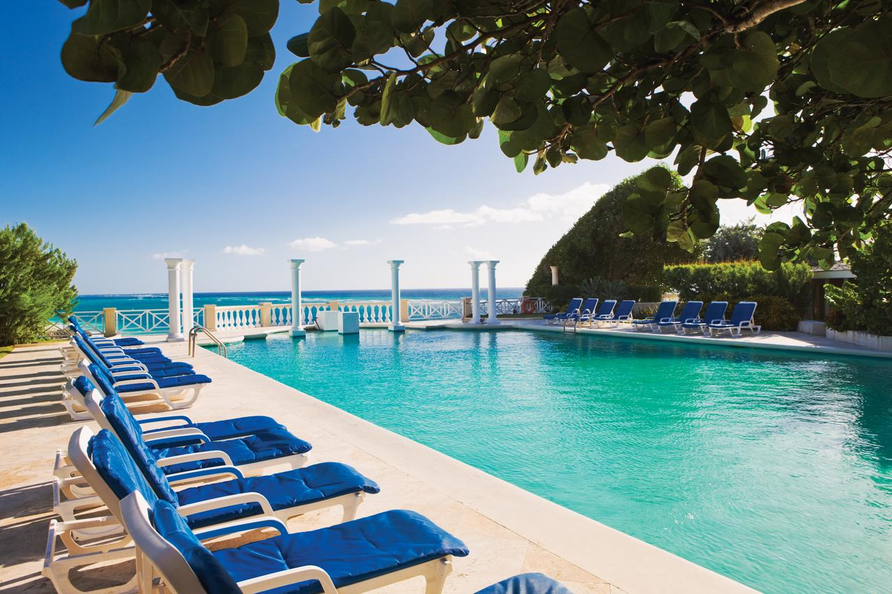 the crane resort barbados hotel