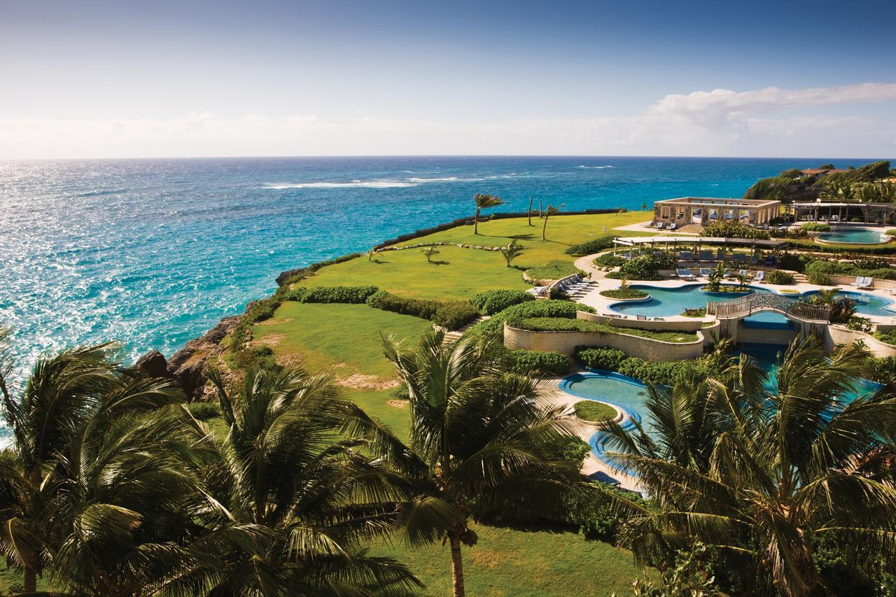 the crane resort barbados hotel