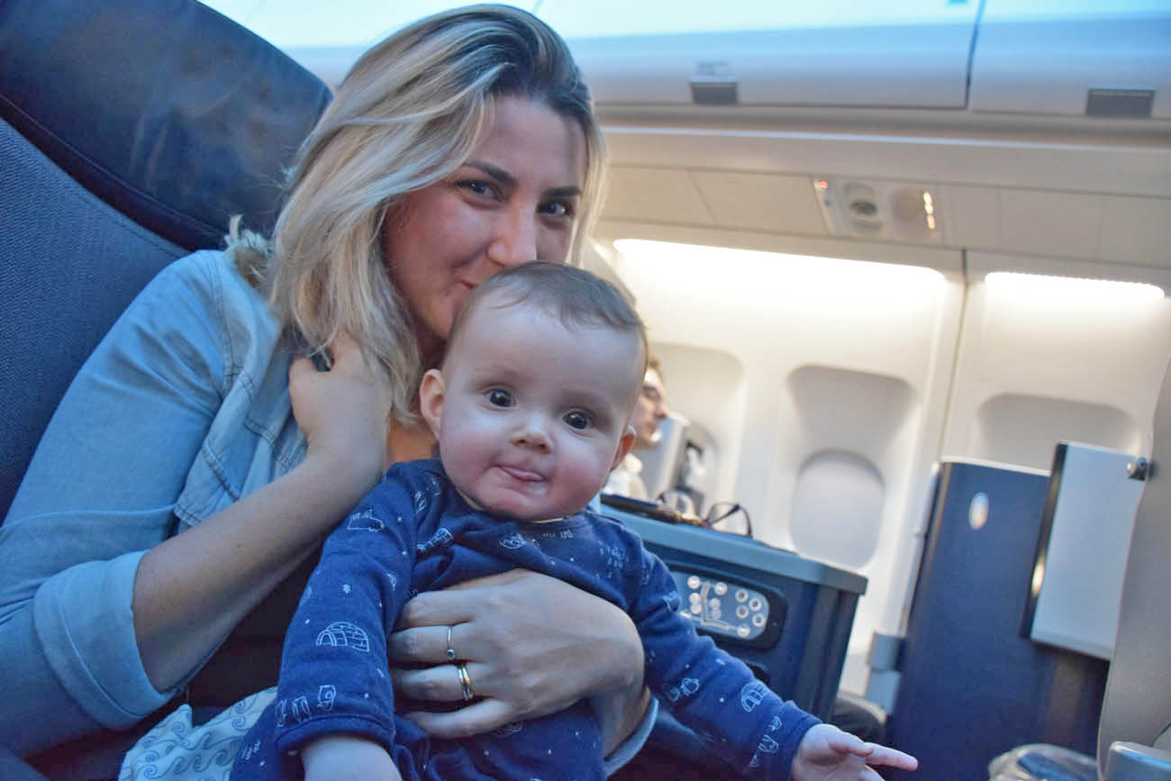 voo azul classe executiva brasil viracopos lisboa