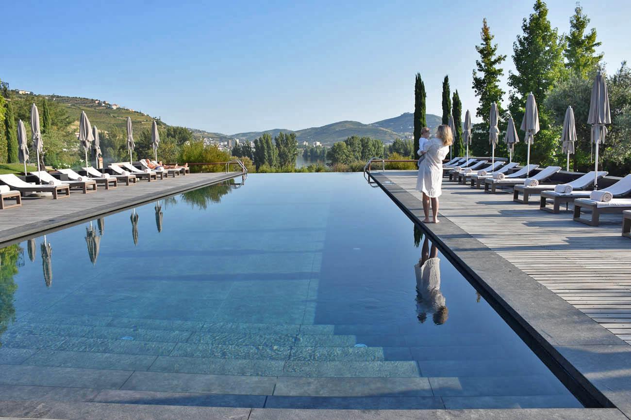 six senses douro valley hotel portugal vinhos