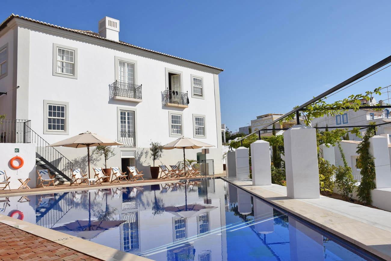 casa mae hotel algarve portugal