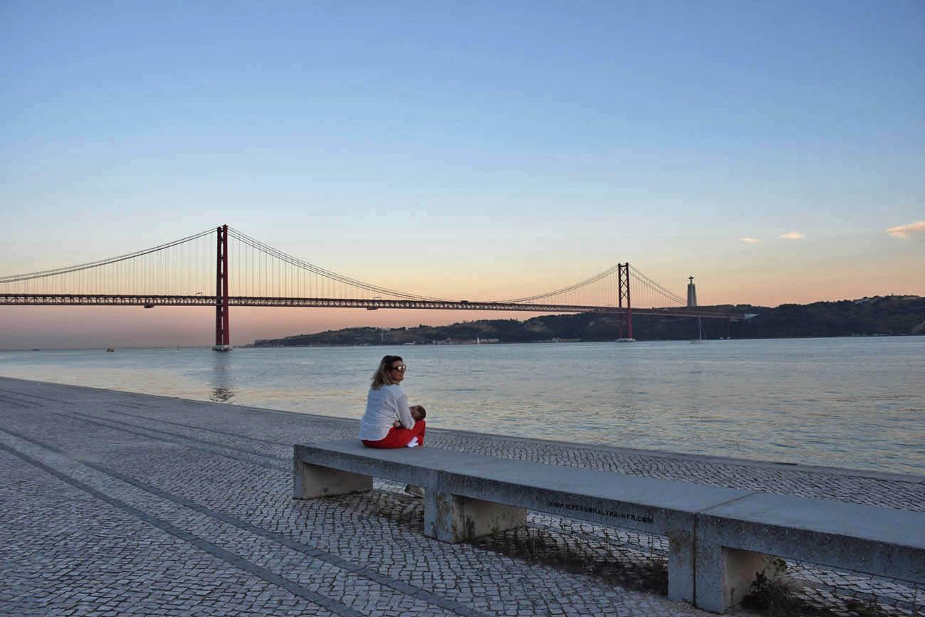 dicas de portugal - lisboa - belem