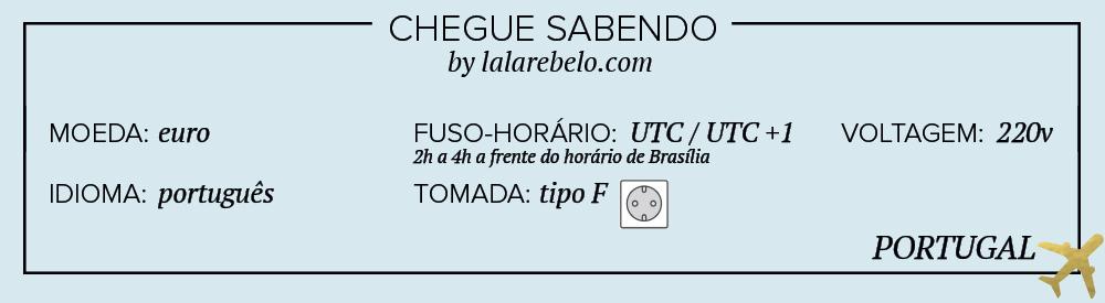 FUSO-HORARIO-TOMADA-VOLTAGEM-TIPO-MOEDA-PORTUGAL