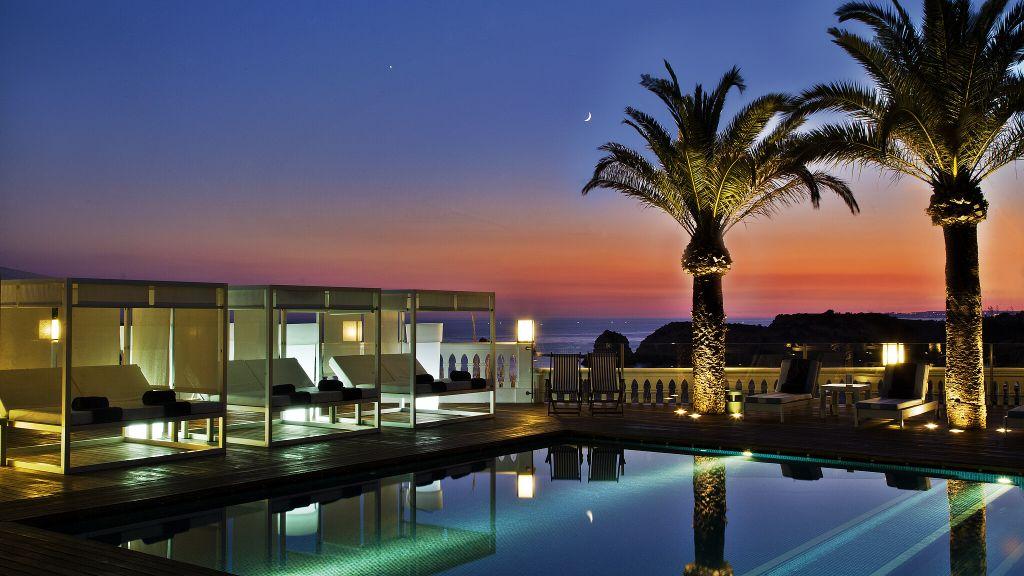 bela vista hotel spa algarve portimao portugal