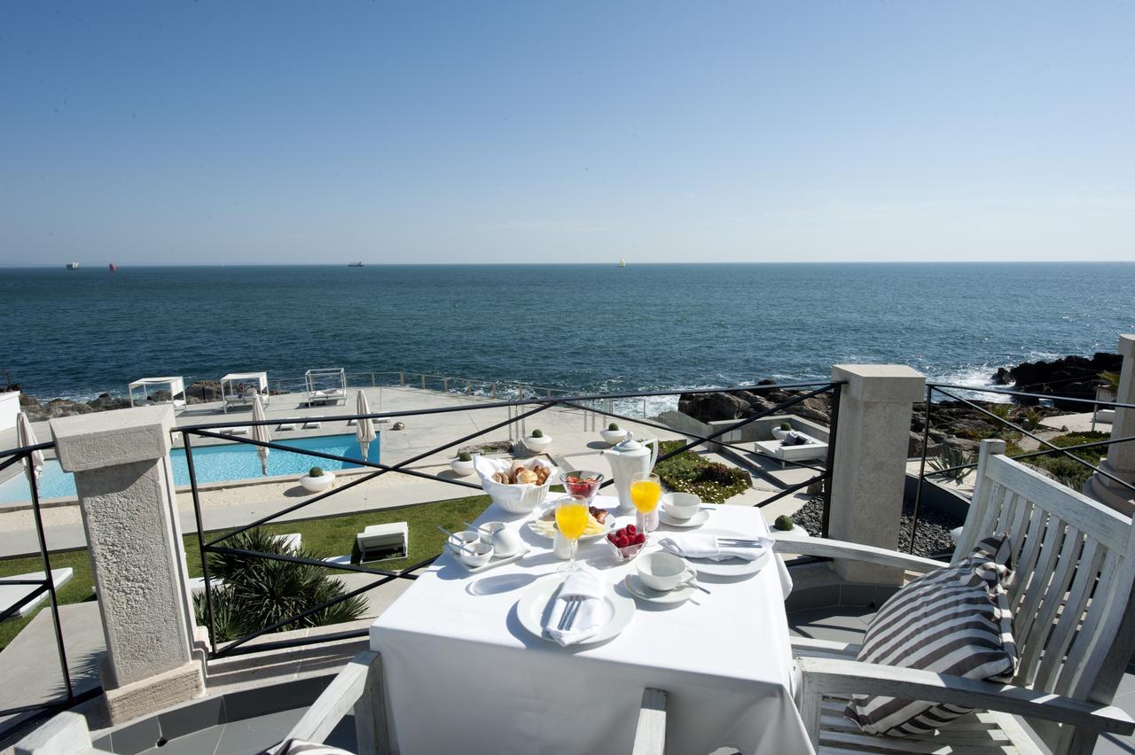 farol hotel cascais portugal