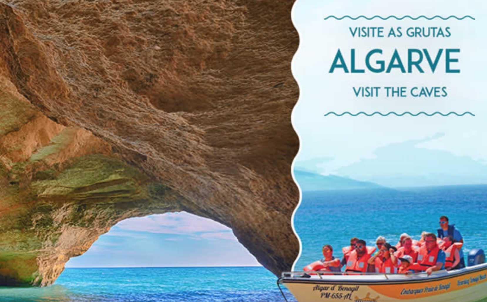 taruga tours banagil cave