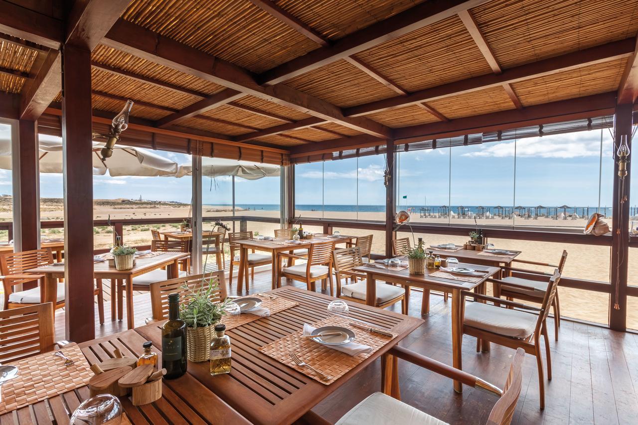 vila vita parc resort spa hotel algarve portugal