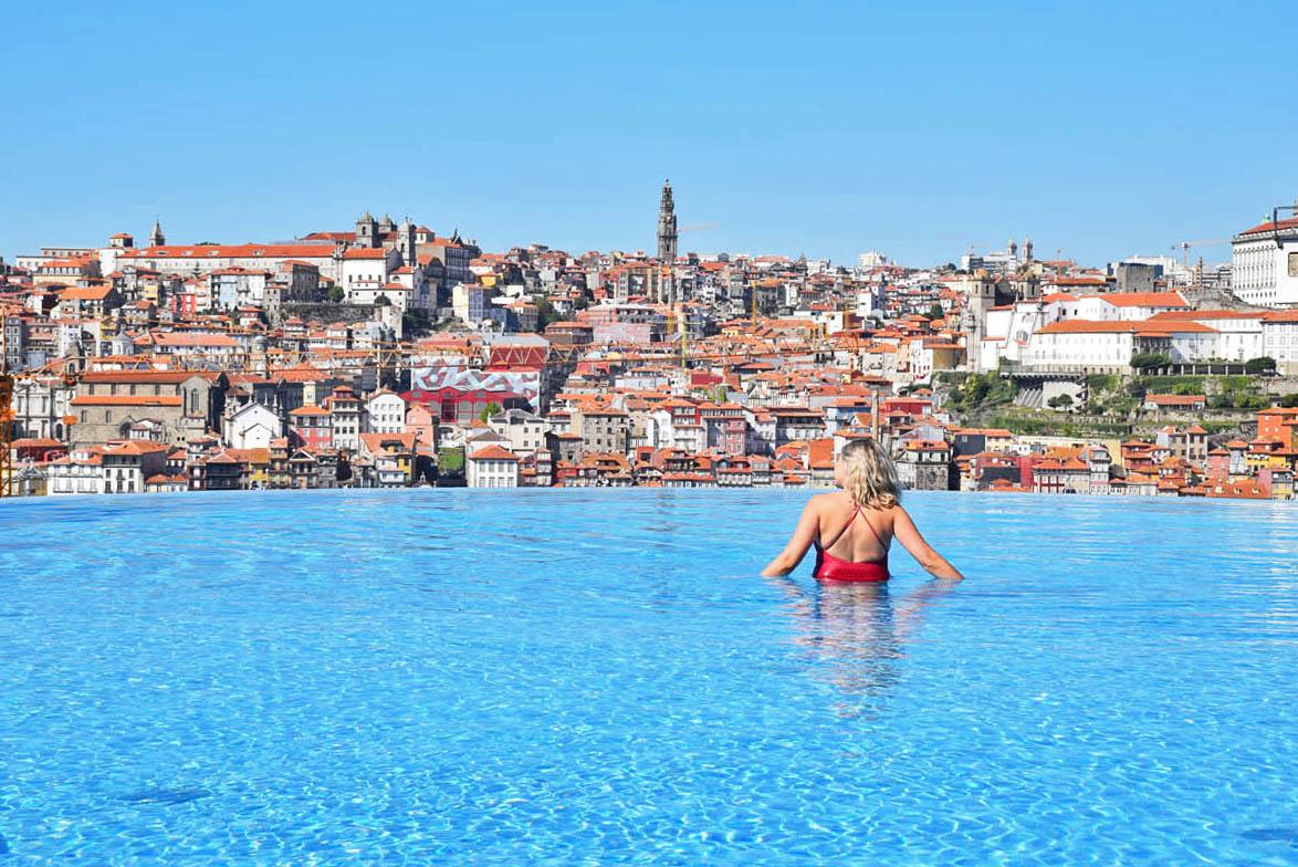 dicas de porto - cidade do porto - portugal - Lala Rebelo