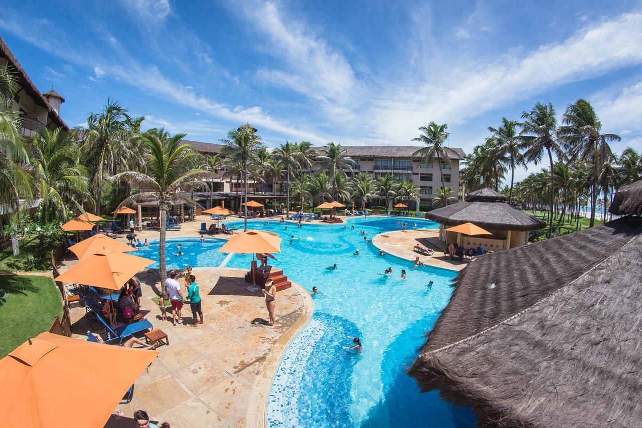 beach park suites