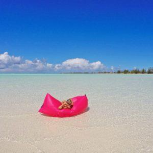 COMO Parrot Cay - Turks and Caicos