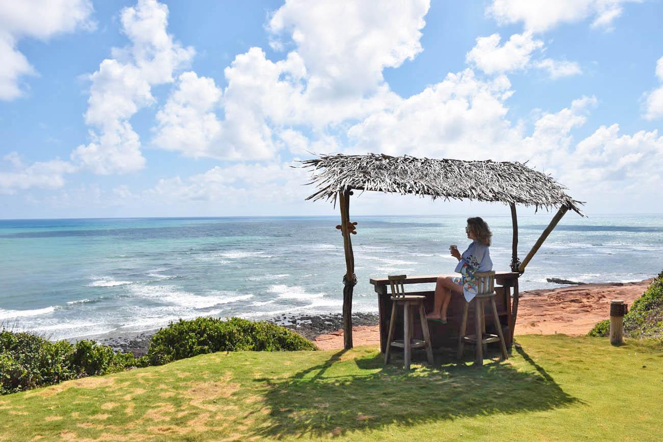 Kilombo Villas Praia de Sibaúma - Pipa - Lala Rebelo