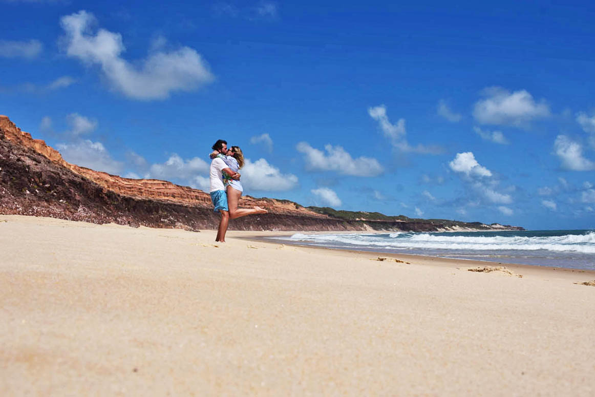 praia das minas sibaúma pipa