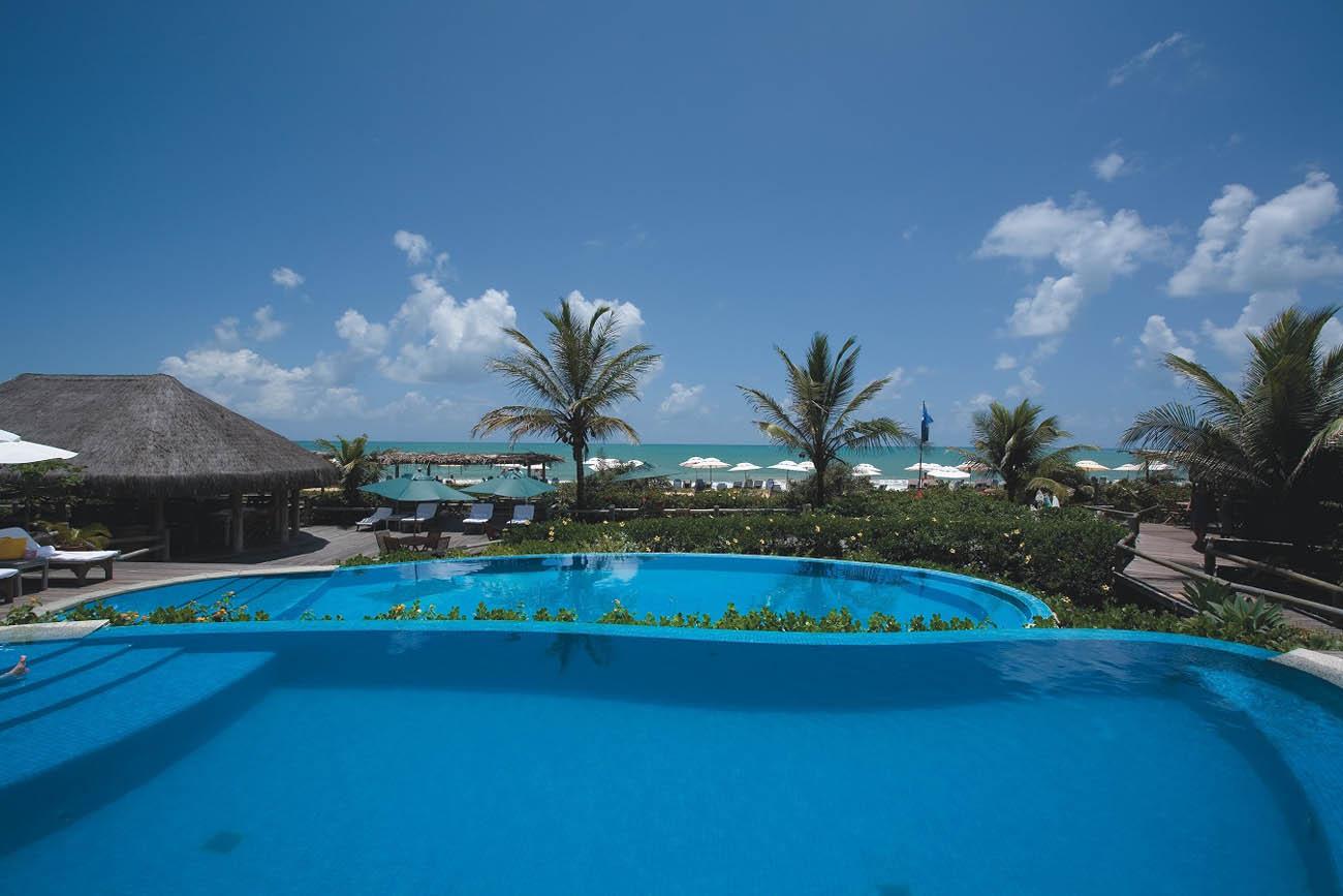 Hotéis charmosos em praias do Brasil - Pousada-Estrela-DAgua Trancoso