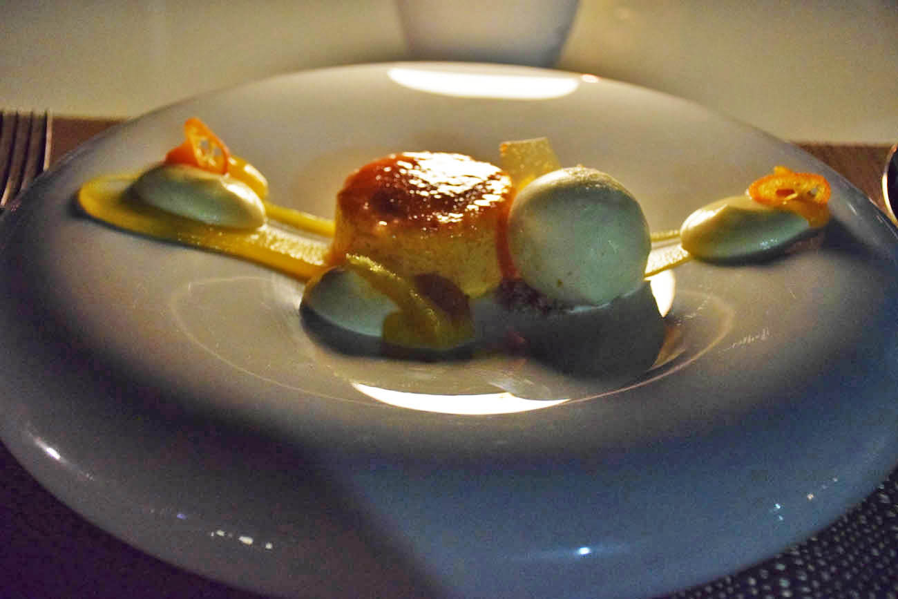 restaurante doc douro rui paula portugal