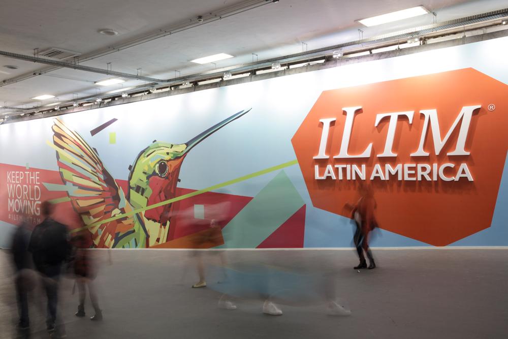 ILTM Latin America 2018 2019