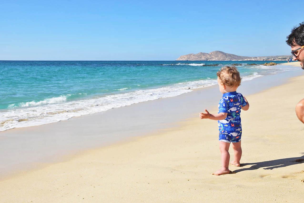 SOLAZ the luxury resort Los Cabos