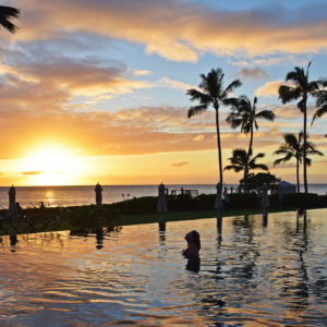 Four Seasons Oahu Hawaii - Ko Olina - resort and hotel - Lala Rebelo