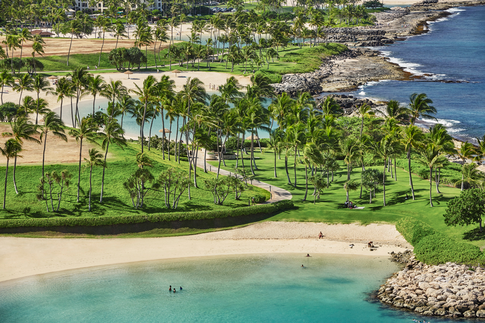 four-seasons-resort-oahu-hawaii