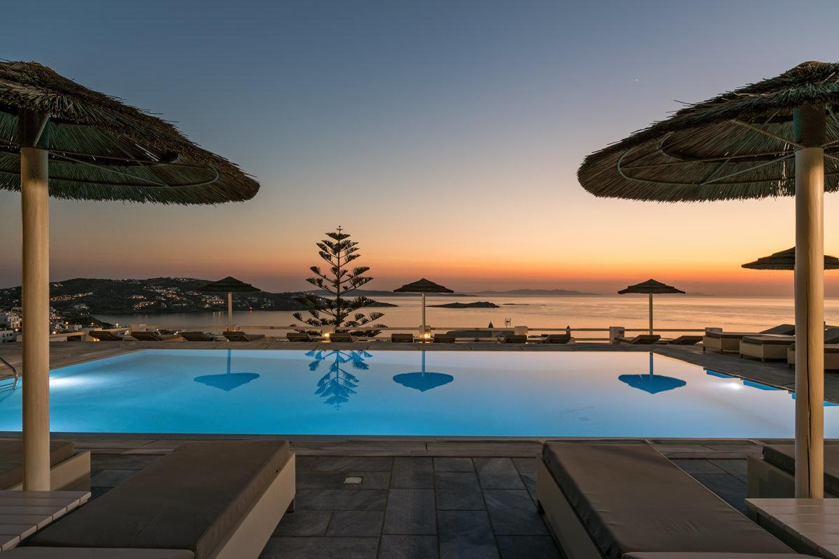 hotel alkyon mykonos
