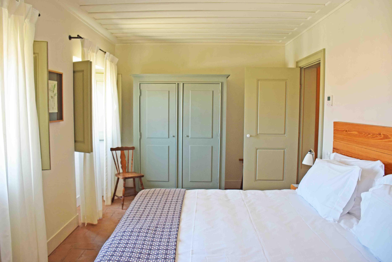 São Lourenço do Barrocal - Alentejo - Portugal - hotel