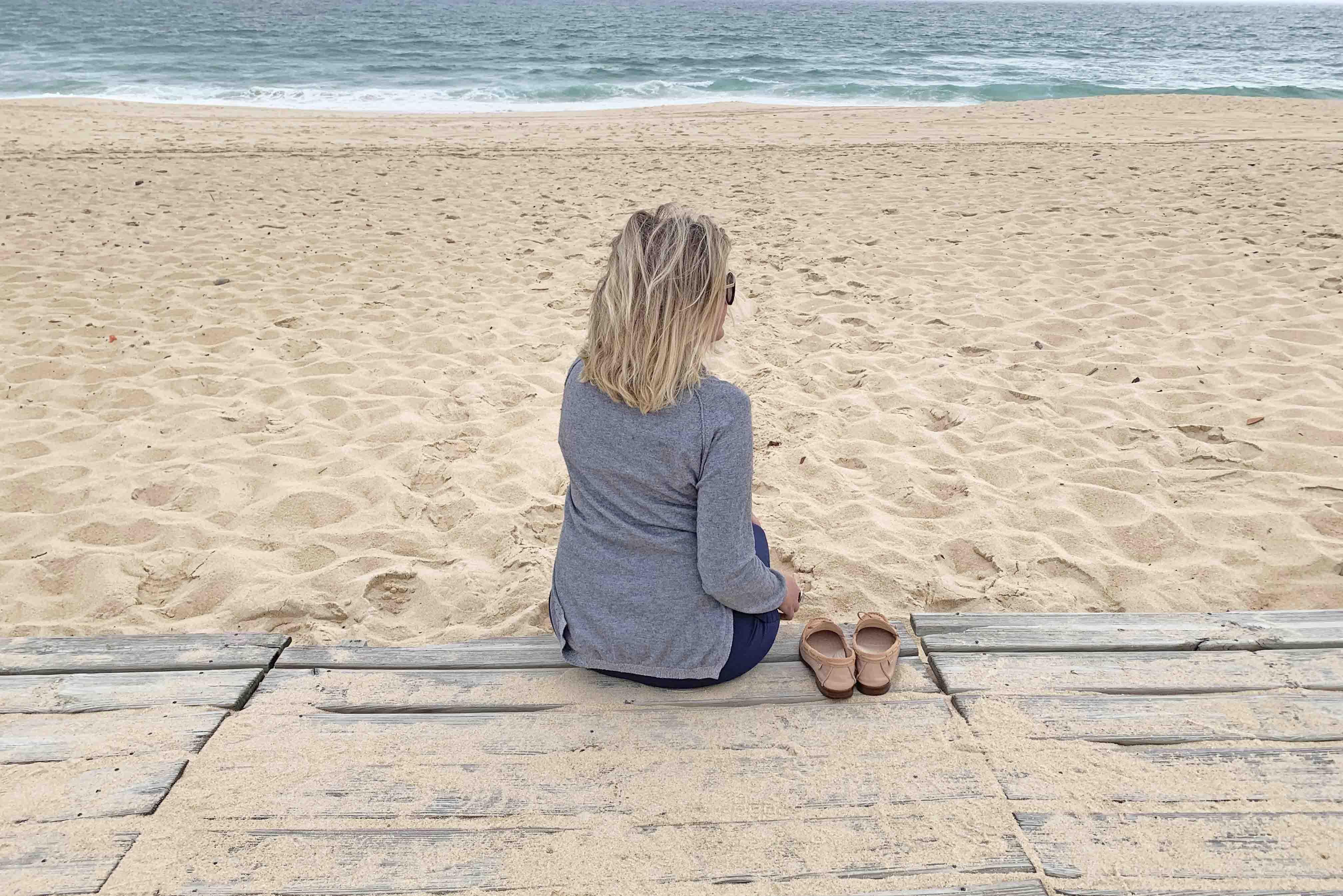 Dicas da Comporta Portugal - Praia da Comporta