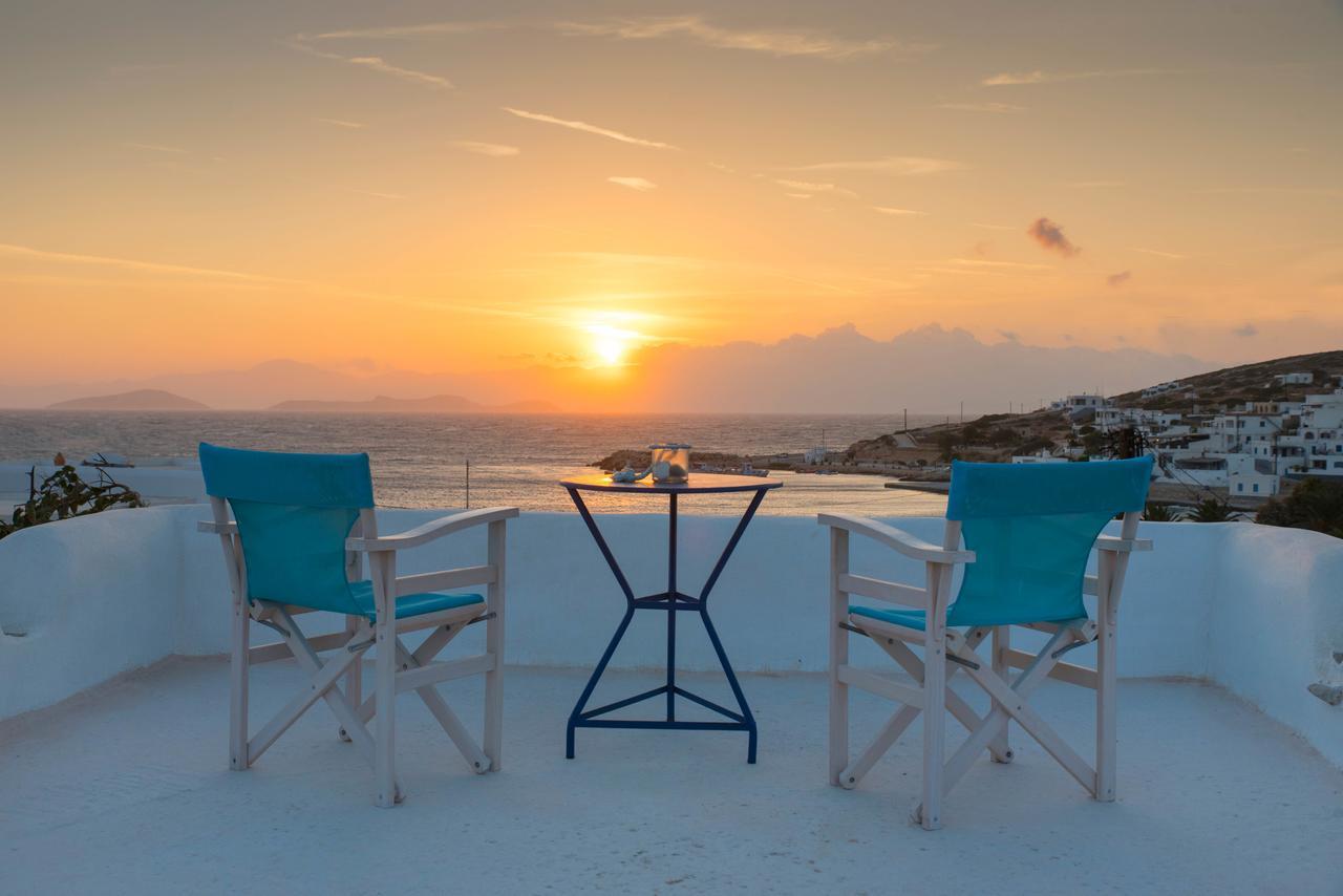 stenosa donoussa - dicas de hotéis - pousada - hotels - where to stay