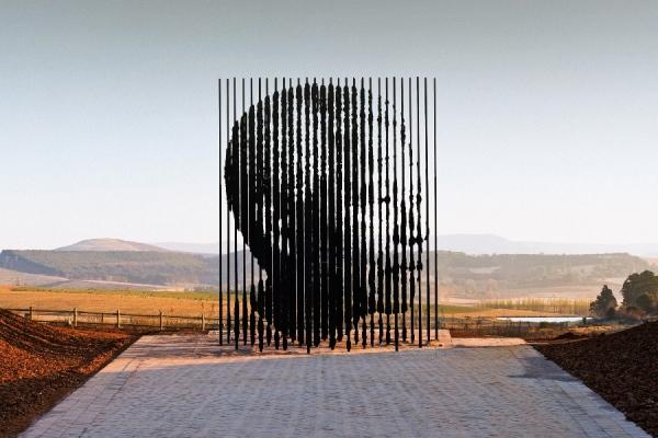 O que fazer em Joanesburgo - Museu do Apartheid