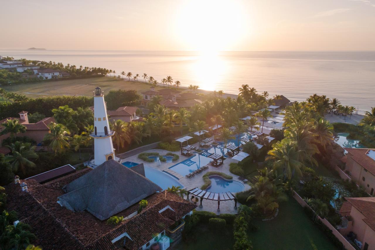 buenaventura resort panama
