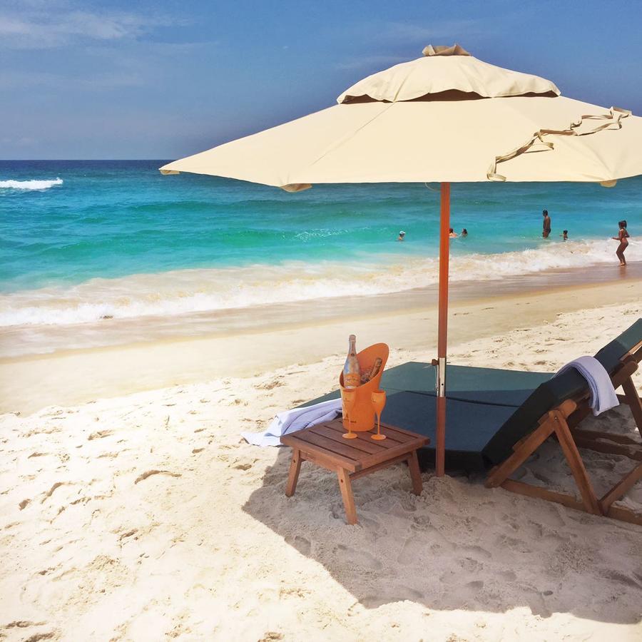 Hotel Maui Maresias -praia litoral norte são paulo - São Sebastião