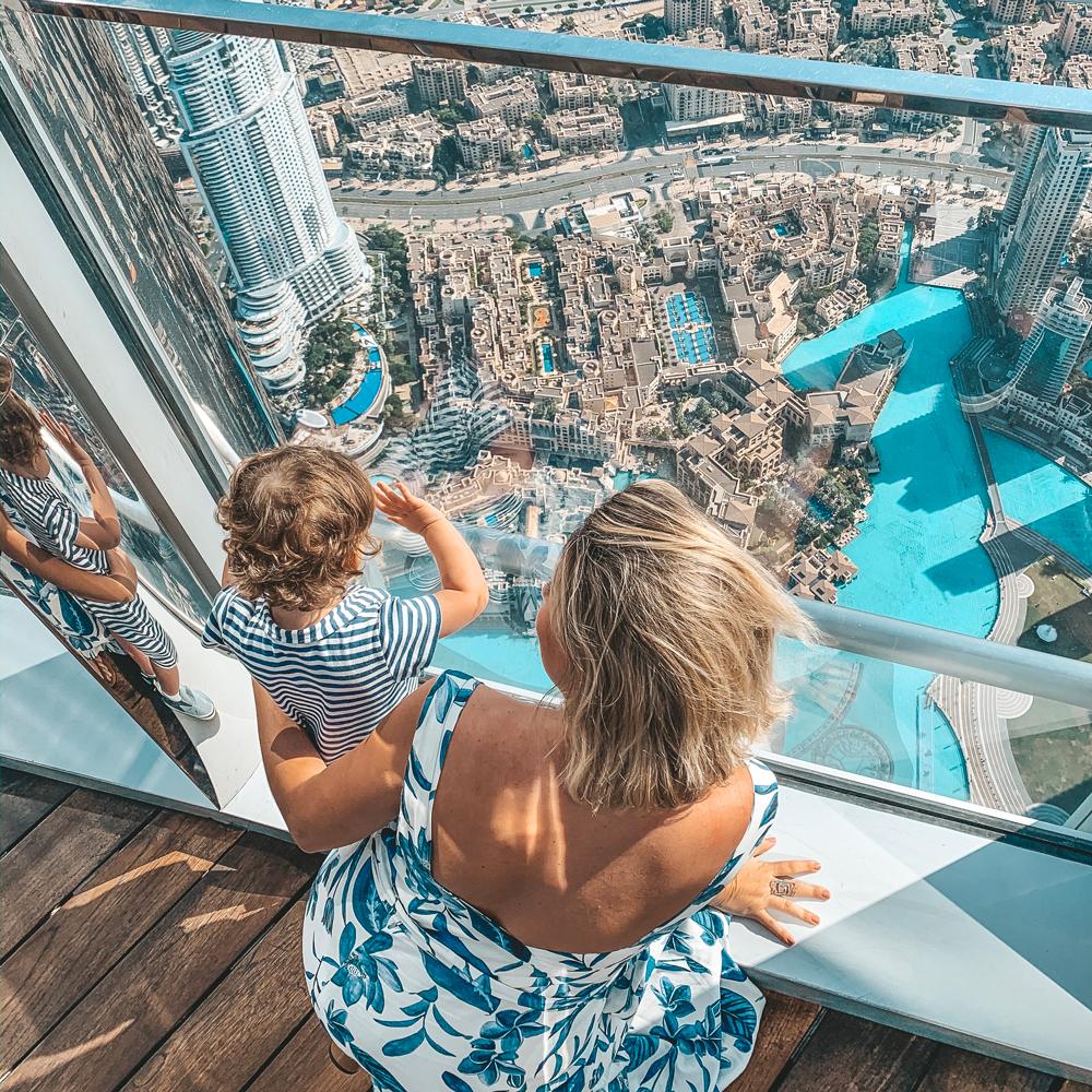 Dicas de Dubai - viagem Emirados Arabes