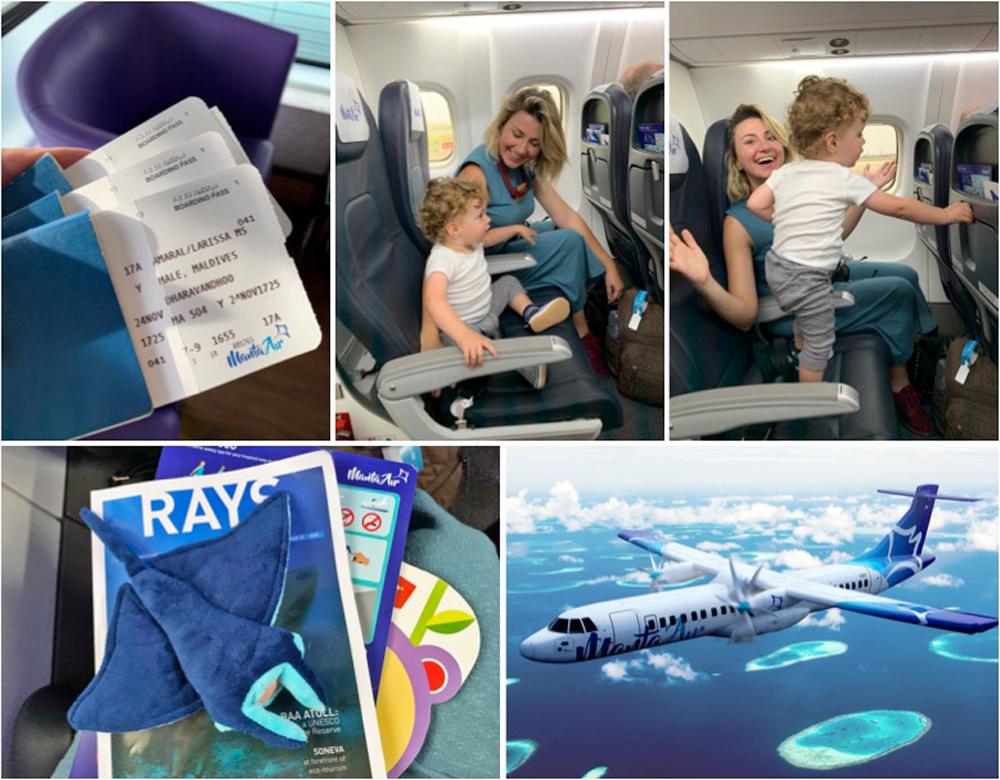 manta-air-voos-domesticos-hidroaviao-maldivas
