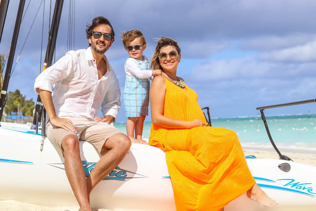 dicas de Nassau Bahamas - Paradise Island
